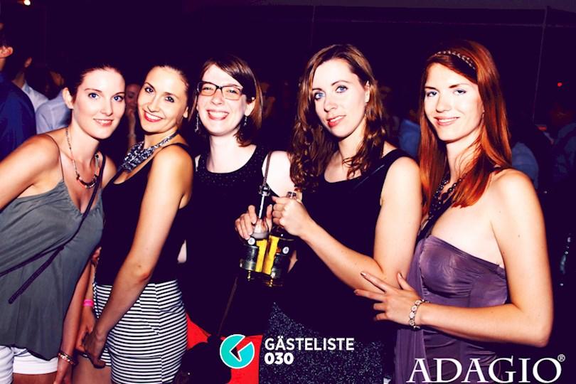 https://www.gaesteliste030.de/Partyfoto #37 Adagio Berlin vom 03.07.2015