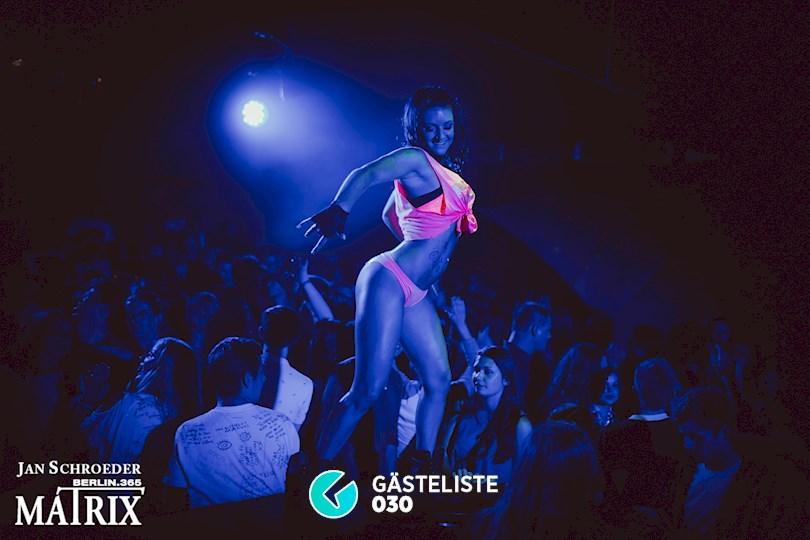 https://www.gaesteliste030.de/Partyfoto #26 Matrix Berlin vom 09.07.2015