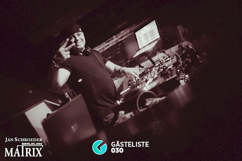 https://www.gaesteliste030.de/Partyfoto #121 Matrix Berlin vom 09.07.2015