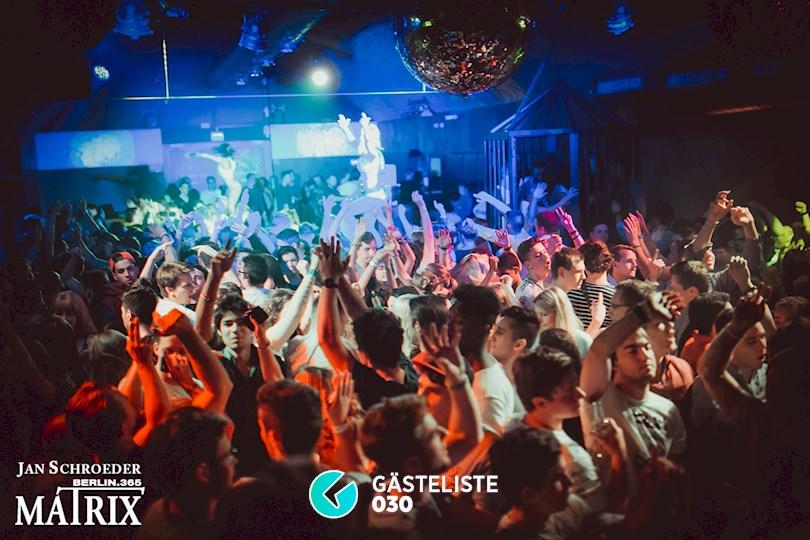 https://www.gaesteliste030.de/Partyfoto #2 Matrix Berlin vom 09.07.2015