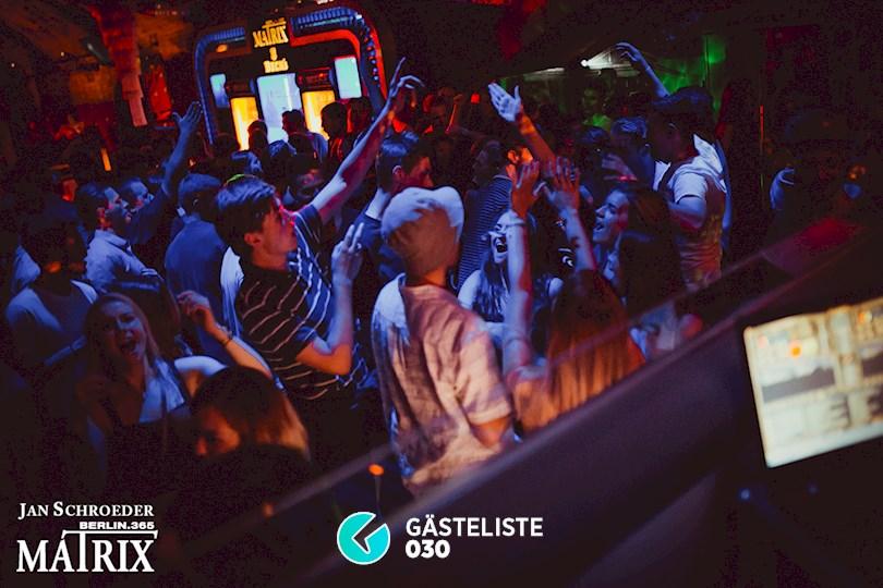 https://www.gaesteliste030.de/Partyfoto #101 Matrix Berlin vom 09.07.2015