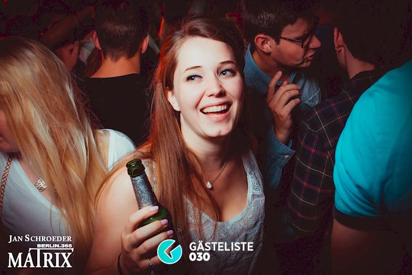 https://www.gaesteliste030.de/Partyfoto #83 Matrix Berlin vom 09.07.2015