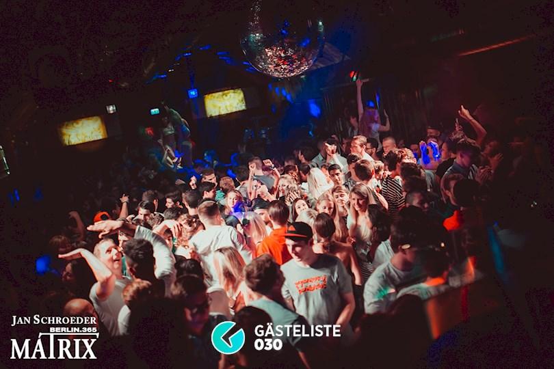 https://www.gaesteliste030.de/Partyfoto #85 Matrix Berlin vom 09.07.2015