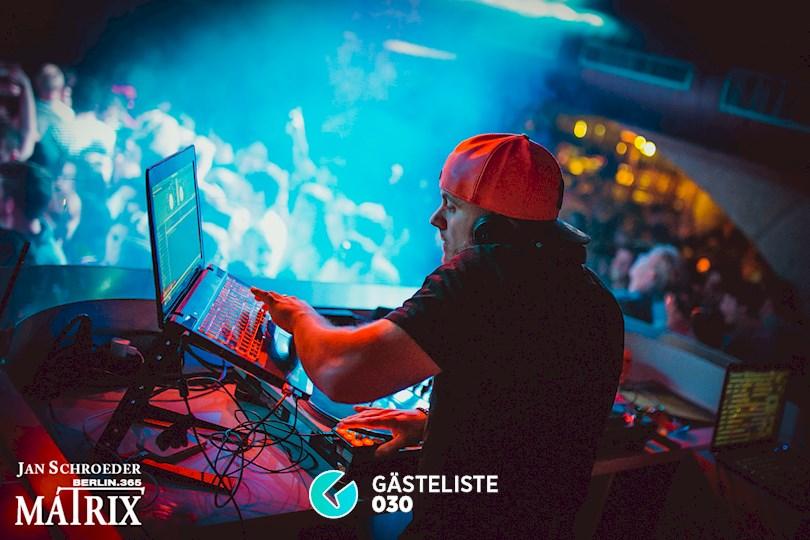 https://www.gaesteliste030.de/Partyfoto #129 Matrix Berlin vom 09.07.2015