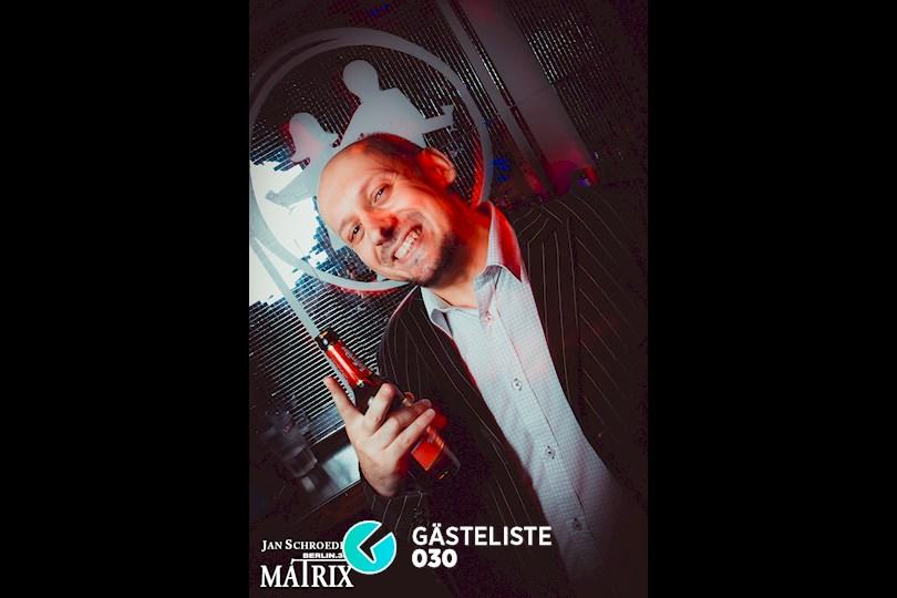 https://www.gaesteliste030.de/Partyfoto #142 Matrix Berlin vom 09.07.2015