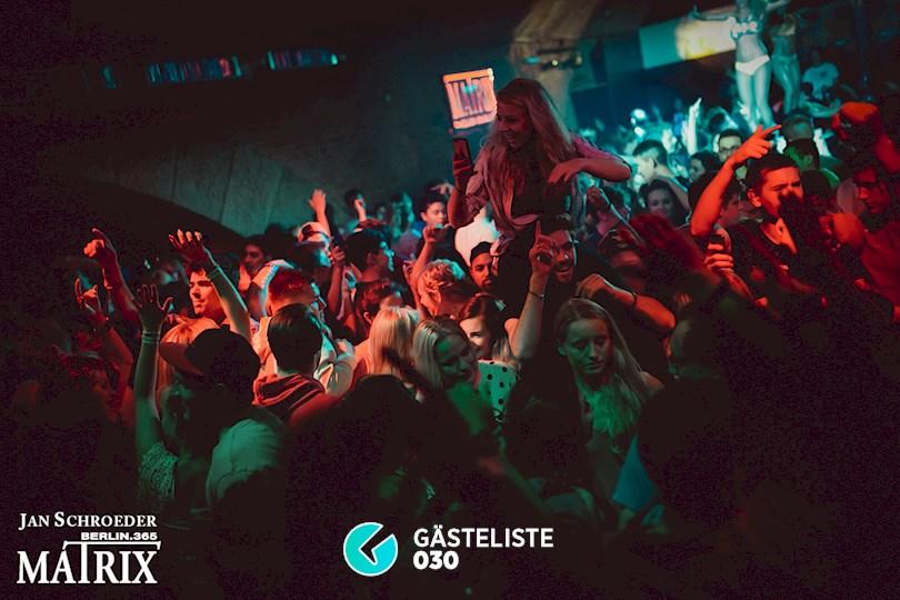 https://www.gaesteliste030.de/Partyfoto #92 Matrix Berlin vom 09.07.2015