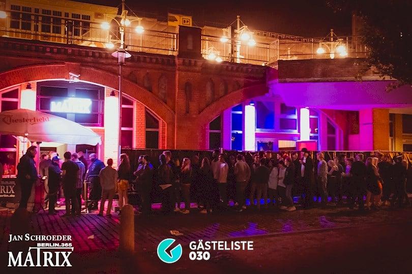 https://www.gaesteliste030.de/Partyfoto #154 Matrix Berlin vom 09.07.2015