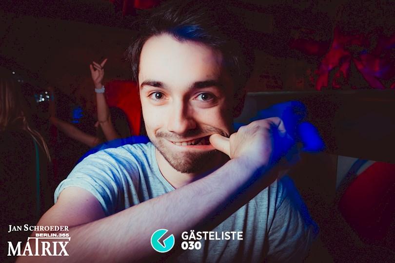 https://www.gaesteliste030.de/Partyfoto #139 Matrix Berlin vom 09.07.2015