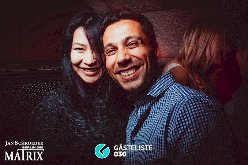 https://www.gaesteliste030.de/Partyfoto #132 Matrix Berlin vom 09.07.2015