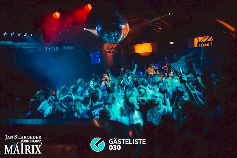 https://www.gaesteliste030.de/Partyfoto #70 Matrix Berlin vom 09.07.2015