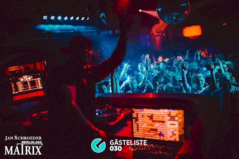 https://www.gaesteliste030.de/Partyfoto #158 Matrix Berlin vom 09.07.2015