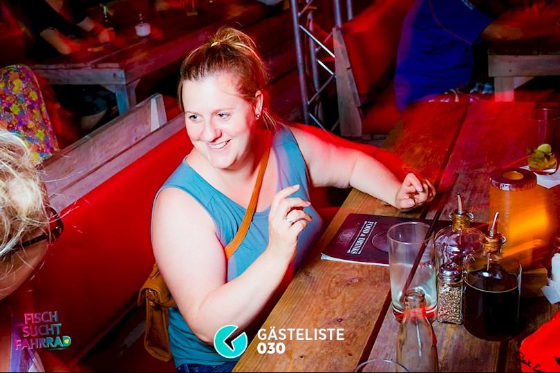 https://www.gaesteliste030.de/Partyfoto #45 Pirates Berlin vom 14.08.2015
