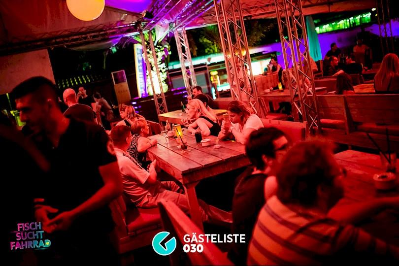 https://www.gaesteliste030.de/Partyfoto #57 Pirates Berlin vom 14.08.2015