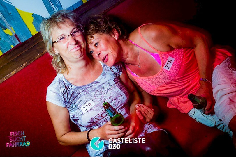 https://www.gaesteliste030.de/Partyfoto #50 Pirates Berlin vom 14.08.2015