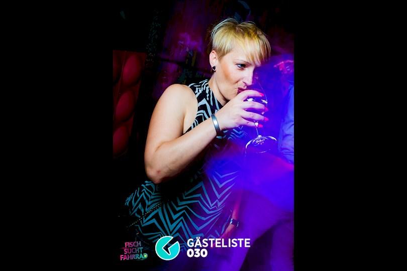 https://www.gaesteliste030.de/Partyfoto #21 Pirates Berlin vom 14.08.2015
