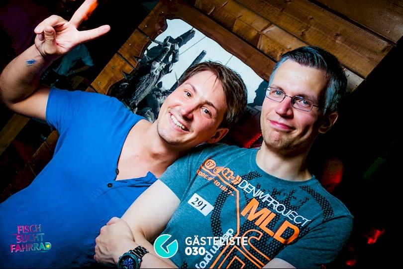 https://www.gaesteliste030.de/Partyfoto #52 Pirates Berlin vom 14.08.2015