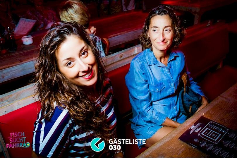 https://www.gaesteliste030.de/Partyfoto #39 Pirates Berlin vom 14.08.2015