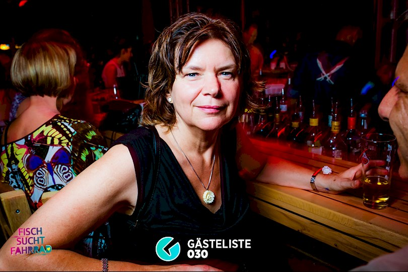 https://www.gaesteliste030.de/Partyfoto #67 Pirates Berlin vom 14.08.2015