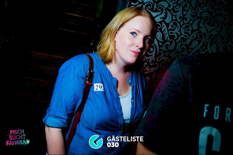 https://www.gaesteliste030.de/Partyfoto #33 Pirates Berlin vom 14.08.2015