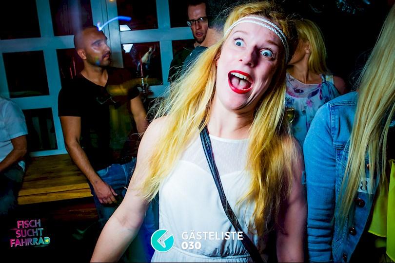 https://www.gaesteliste030.de/Partyfoto #56 Pirates Berlin vom 14.08.2015