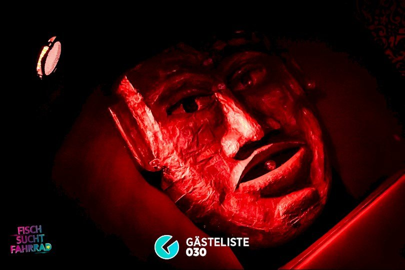 https://www.gaesteliste030.de/Partyfoto #59 Pirates Berlin vom 14.08.2015
