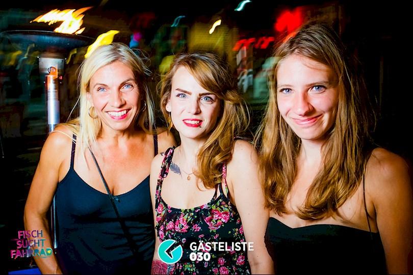 https://www.gaesteliste030.de/Partyfoto #9 Pirates Berlin vom 14.08.2015