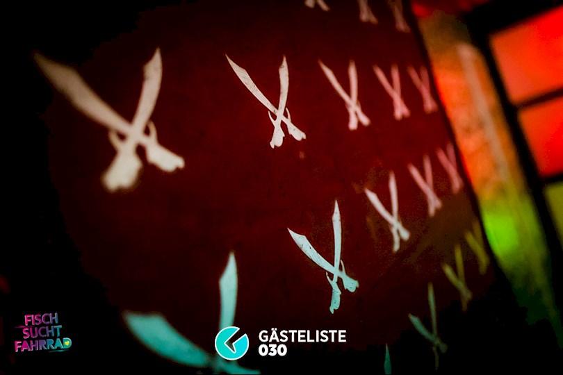 https://www.gaesteliste030.de/Partyfoto #43 Pirates Berlin vom 14.08.2015