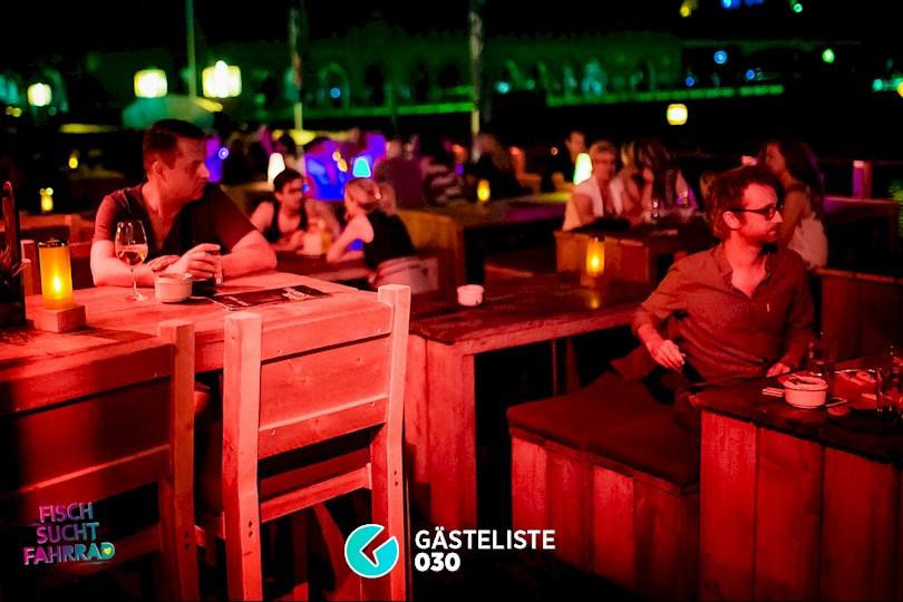 https://www.gaesteliste030.de/Partyfoto #36 Pirates Berlin vom 14.08.2015