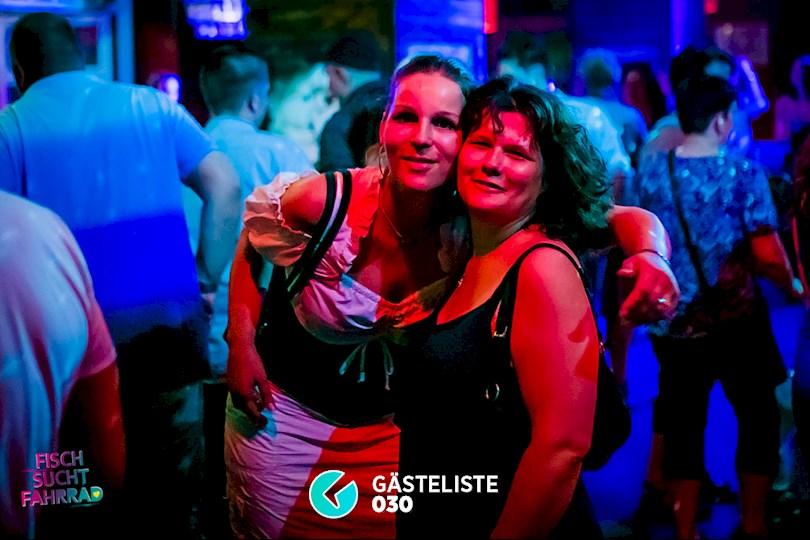 https://www.gaesteliste030.de/Partyfoto #65 Pirates Berlin vom 14.08.2015