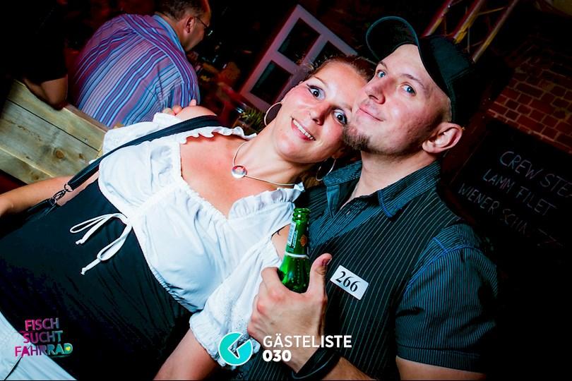 https://www.gaesteliste030.de/Partyfoto #54 Pirates Berlin vom 14.08.2015