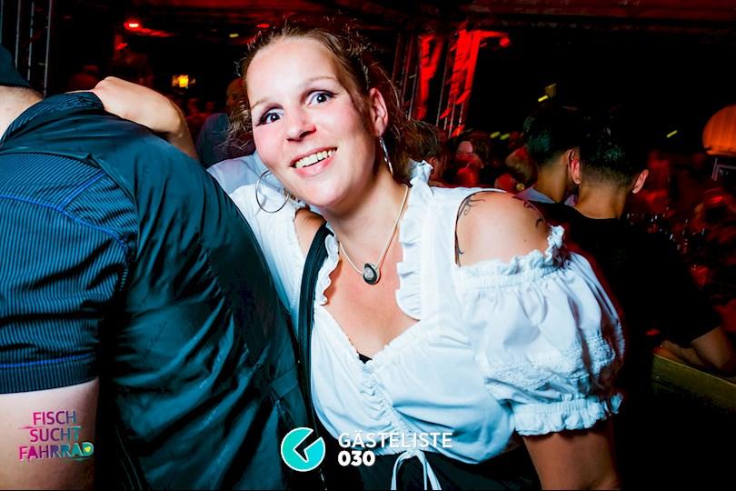 https://www.gaesteliste030.de/Partyfoto #32 Pirates Berlin vom 14.08.2015