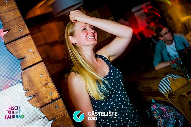 https://www.gaesteliste030.de/Partyfoto #53 Pirates Berlin vom 14.08.2015