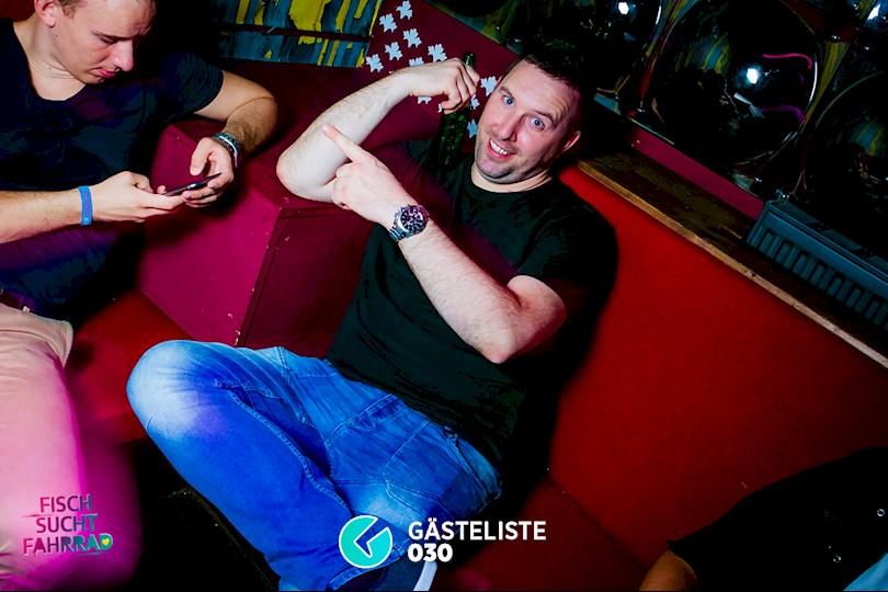 https://www.gaesteliste030.de/Partyfoto #30 Pirates Berlin vom 14.08.2015