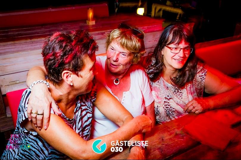 https://www.gaesteliste030.de/Partyfoto #63 Pirates Berlin vom 14.08.2015