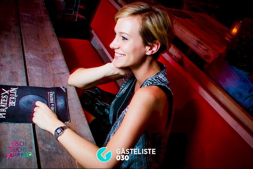 https://www.gaesteliste030.de/Partyfoto #4 Pirates Berlin vom 14.08.2015