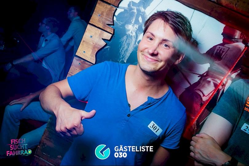 https://www.gaesteliste030.de/Partyfoto #58 Pirates Berlin vom 14.08.2015