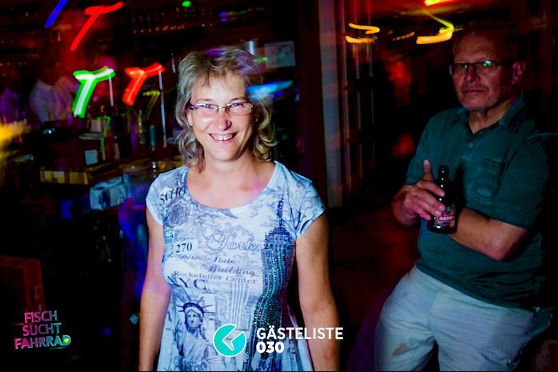 https://www.gaesteliste030.de/Partyfoto #48 Pirates Berlin vom 14.08.2015