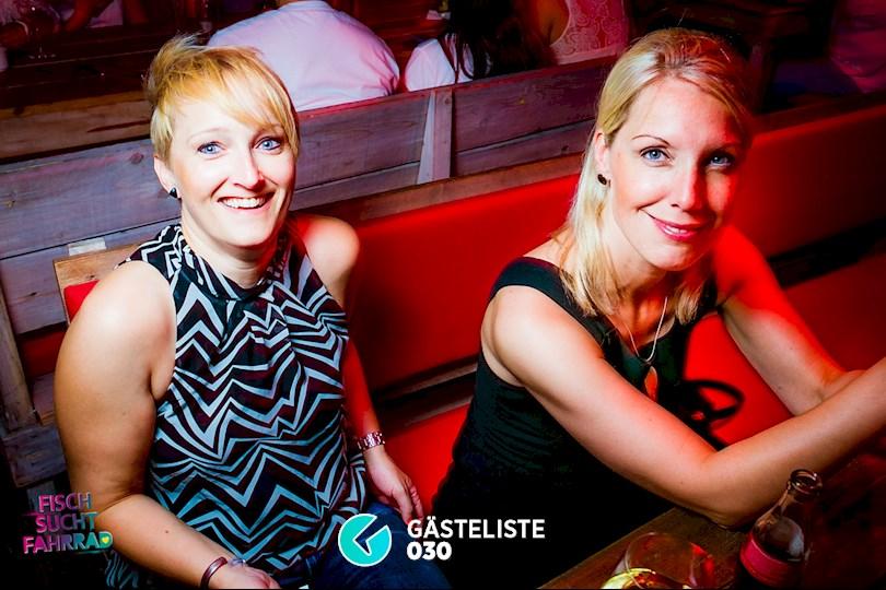 https://www.gaesteliste030.de/Partyfoto #1 Pirates Berlin vom 14.08.2015