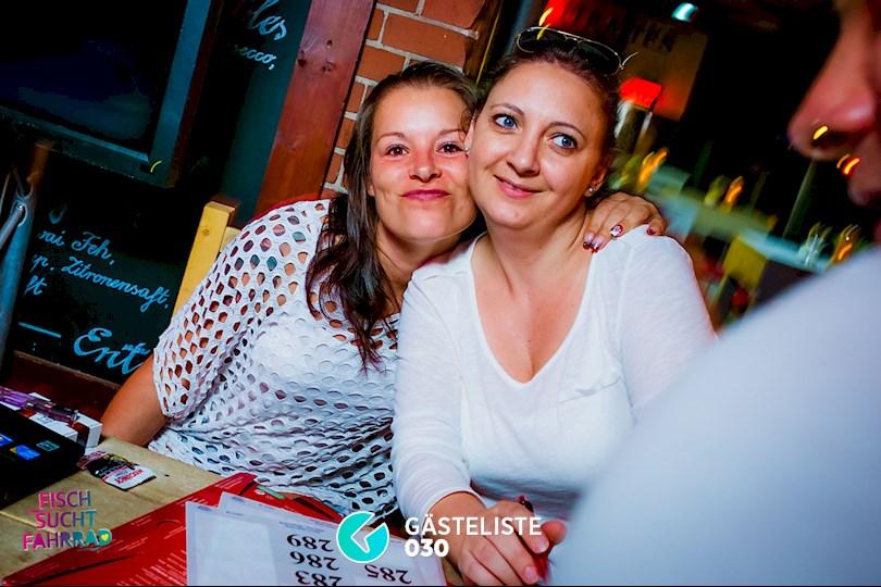 https://www.gaesteliste030.de/Partyfoto #29 Pirates Berlin vom 14.08.2015