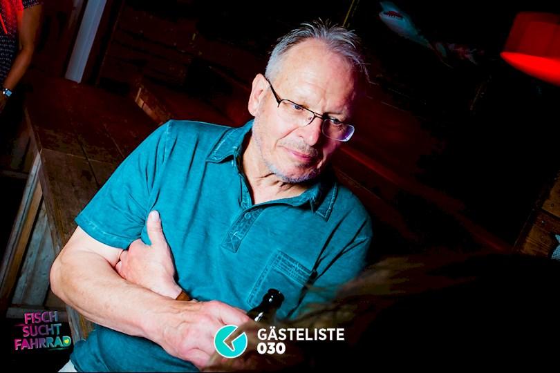 https://www.gaesteliste030.de/Partyfoto #28 Pirates Berlin vom 14.08.2015