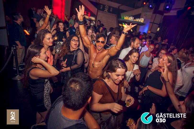 https://www.gaesteliste030.de/Partyfoto #69 Felix Club Berlin vom 10.08.2015