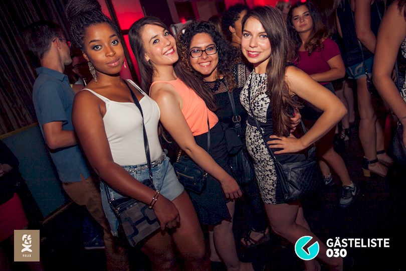 https://www.gaesteliste030.de/Partyfoto #33 Felix Club Berlin vom 10.08.2015