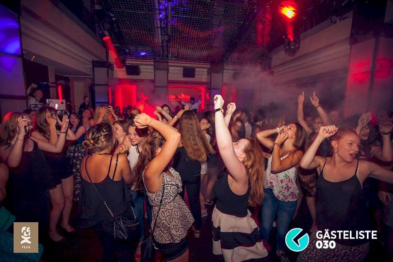 https://www.gaesteliste030.de/Partyfoto #47 Felix Club Berlin vom 10.08.2015
