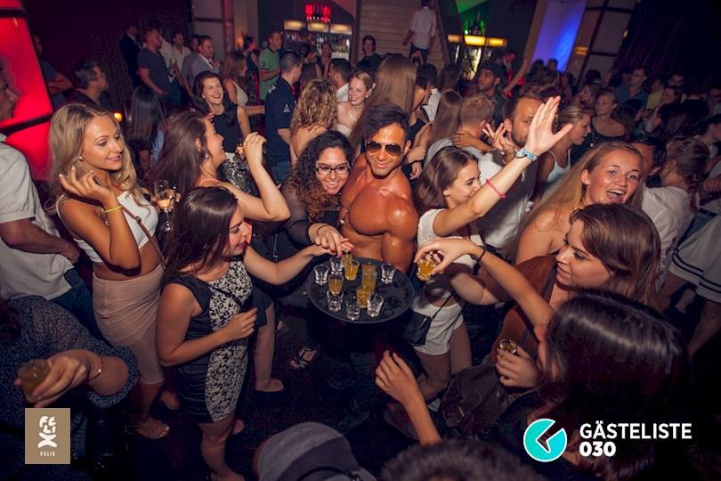 https://www.gaesteliste030.de/Partyfoto #2 Felix Club Berlin vom 10.08.2015