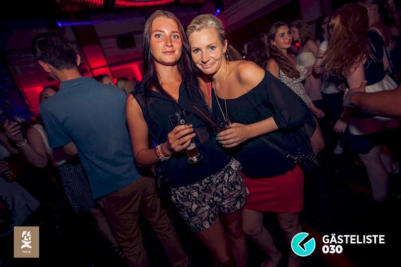 https://www.gaesteliste030.de/Partyfoto #34 Felix Club Berlin vom 10.08.2015
