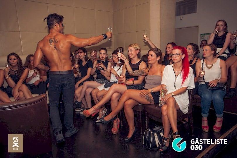 https://www.gaesteliste030.de/Partyfoto #14 Felix Club Berlin vom 10.08.2015