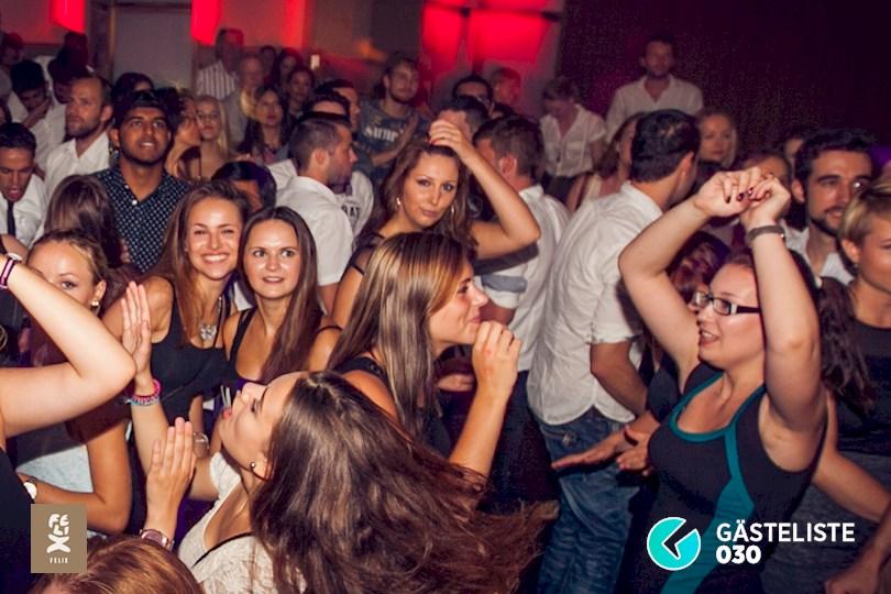 https://www.gaesteliste030.de/Partyfoto #16 Felix Club Berlin vom 10.08.2015