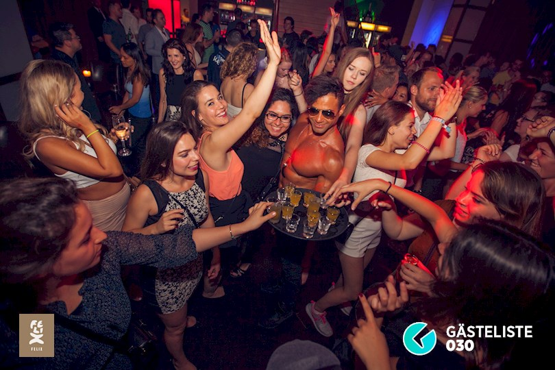 https://www.gaesteliste030.de/Partyfoto #39 Felix Club Berlin vom 10.08.2015