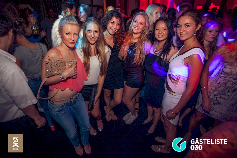 https://www.gaesteliste030.de/Partyfoto #70 Felix Club Berlin vom 10.08.2015