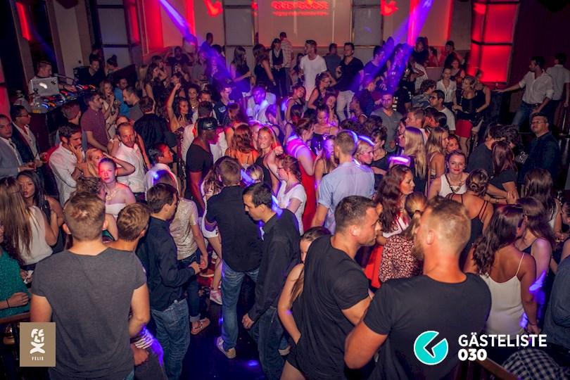 https://www.gaesteliste030.de/Partyfoto #67 Felix Club Berlin vom 10.08.2015